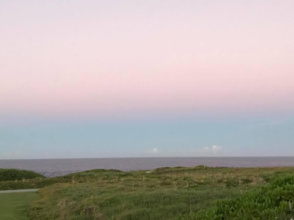 2017miyako地球の影